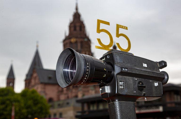 55FILMZ